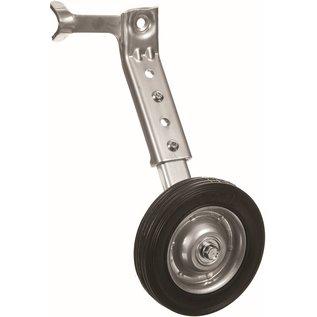 Evo EVO - Mobility Multi-Fit Training wheels