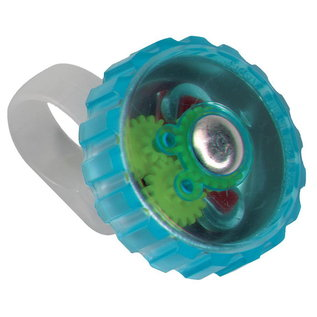 Mirrycle Mirrycle Incredibell Jellibell - Blue