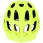 Evo Evo Flipshot - High Visibility Yellow