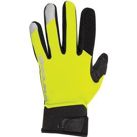 ENDURA STRIKE - Women's  - Hi Viz Yellow