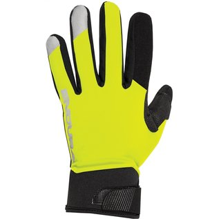 ENDURA Endura Women's STRIKE Glove - Hi Viz Yellow