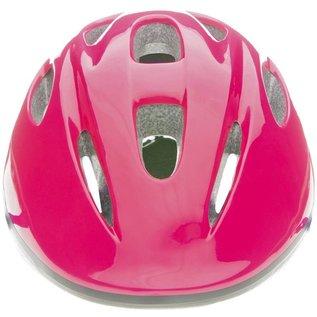 Evo Evo Blip - Pink