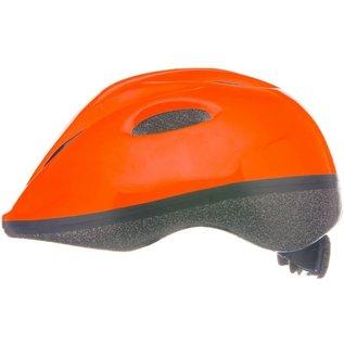 Evo Evo Blip - Orange