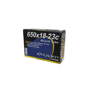 49N 49N - 650x18-23c - Presta