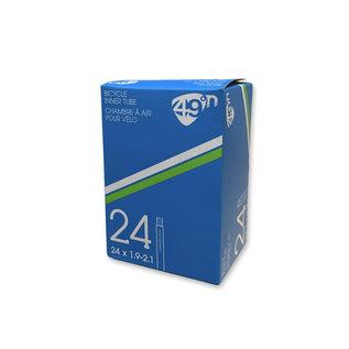 """49N 49N - 24"""" x 1.90-2.125"""" - Schrader"""