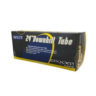 """49N 49N - 24"""" x 2.4-2.75"""" - Presta (Downhill Tube)"""