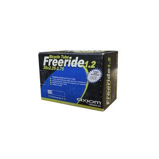 """49N 49N - 26"""" x 2.3-2.75"""" - Schrader (Freeride 1.2)"""