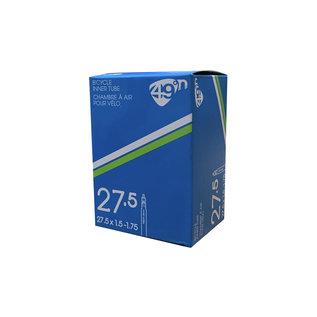 """49N 49N - 27.5"""" x 1.50-1.75"""" - Presta (48mm)"""