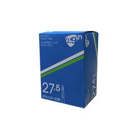 "49N 27.5x1.90-2.125"" - Presta (48mm)"