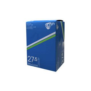 """49N 49N - 27.5"""" x 2.40-2.80"""" - Schrader (35mm)"""