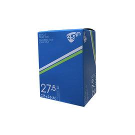 """49N 27.5x2.80-3.00"""" - Schrader (35mm)"""