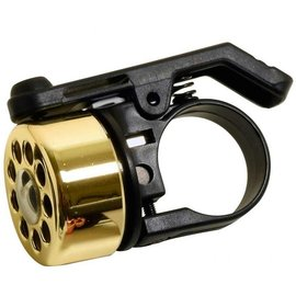 Mirrycle Incredibell Lolo - Brass