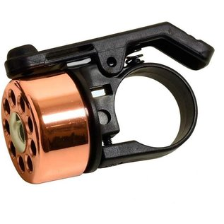 Mirrycle Mirrycle Incredibell Lolo - Copper