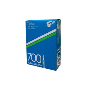 49N 49N - 700 x 20-28c - Presta (80mm)