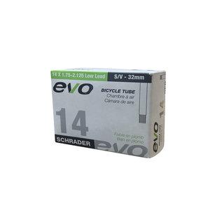 "Evo EVO - 14"" x 1.75-2.125"" - Schrader (32mm)"