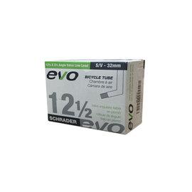 Evo 12 1/2 x 2 1/4 - Schrader 70° (32mm)