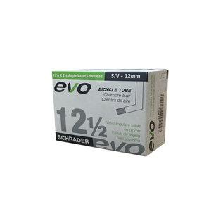 "Evo EVO - 12 1/2"" x 2 1/4"" - Schrader 70° (32mm)"