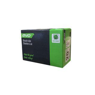 "Evo EVO - 20"" x 1.25-1.50"" - Presta (48mm)"