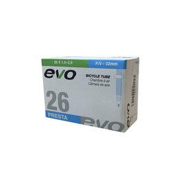 "Evo 26x1.5-2.0"" - Presta (32mm)"