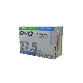 "Evo 27.5x2.0-2.40"" - Presta (32mm)"
