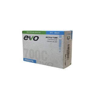 Evo EVO - 700 x 35-43c - Presta (48mm)