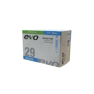 "Evo EVO - 29"" x 2.0-2.40"" - Presta (48mm)"
