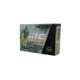 """IRC 26x1.0"""" - Schrader"""