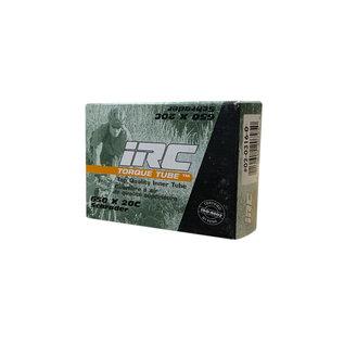 IRC 26x1.0 / 650x20c Schrader - IRC