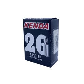 """Kenda 26x1.25"""" - Presta"""