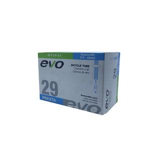 """Evo EVO - 29x2.0-2.40"""" - Presta - Removable Valve Core (48mm)"""