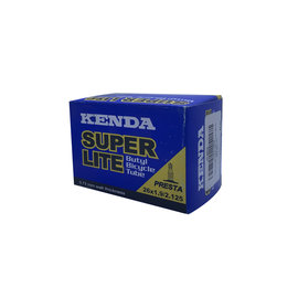 "Kenda 26x1.90-2.125"" - Presta (48mm)"