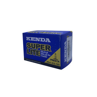 "Kenda Kenda Super Lite - 26"" x 1.90 - 2.125"" - Presta (48mm)"