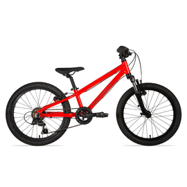 Norco Storm 2.2 - Red