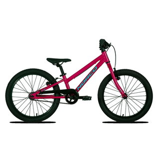 Norco Norco Roller 20 - Pink/Blue