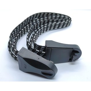 Dahon Dahon Luggage Strap / Bungee Cord - Standard