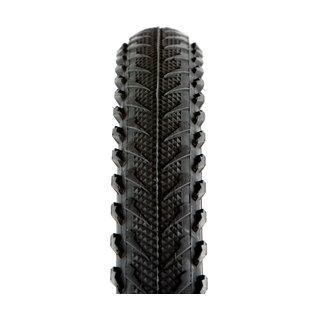Evo EVO Outcross Tire 26x2.00, Wire, Clincher, Black