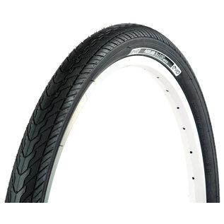 Evo EVO Parkland Tire 26x1.95 (inch) | 50-559 - Wire, Clincher, Black