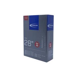 Schwalbe SV20 - 700x18-25c - Presta