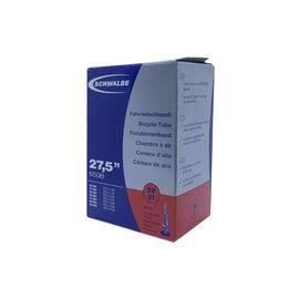 "Schwalbe SV21 - 27.5x1.5-2.4"" - Presta"
