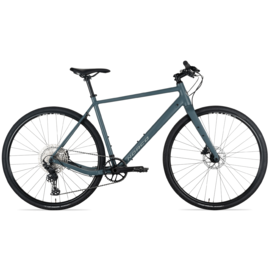 Norco Search XR A FB - 2021 - Blue/Grey