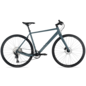 Norco Norco Search XR A FB - 2021 - Blue/Grey