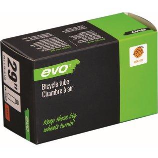 Evo EVO 29x1.75-2.125 - Schrader 48mm