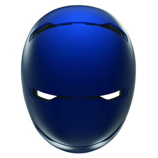 Abus Abus Scraper 3.0 - Ultra Blue