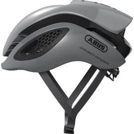Abus Game Changer - Race Grey