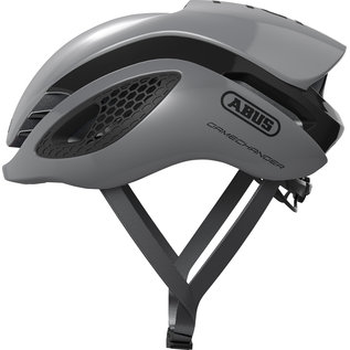 Abus Abus Game Changer - Race Grey