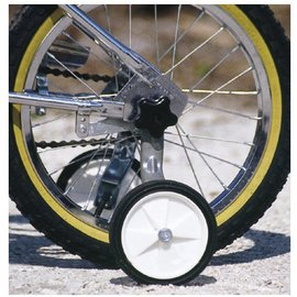 Trail-Gator Flip Flop Training wheels