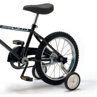 Trail-Gator Trail-Gator Flip Flop Training Wheels