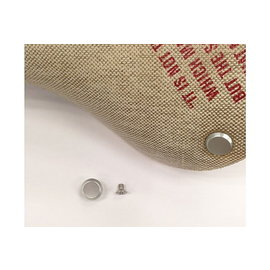 Brooks Cambium Saddle T-Nut &  Screw - BYB 368