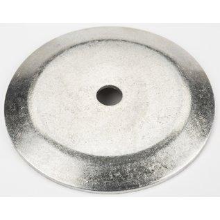 Brompton Brompton Chain tensioner disc (for non-DR CTA)