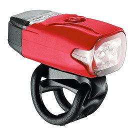 Lezyne KTV Drive - Red